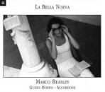 La Bella Noeva / Marco Beasley & Guido Morini Group - Accordone